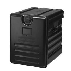 Avatherm 601 Thermobox - GN 1/1 - önden yüklemeli