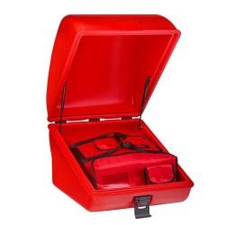 Avatherm Ergoline Thermobox - Paket Servis için