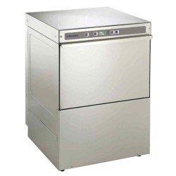 Electrolux NUC1DP Set Altı Bulaşık Yıkama Makinesi-540 tabak/saat
