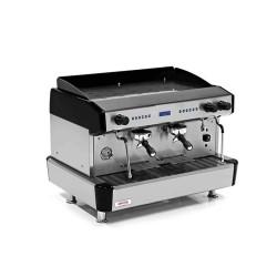 Empero EMP.CPC.3GB-D Espresso Kahve Mak. - 3 grup - tam otomatik - siyah