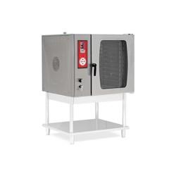Empero EMP.EKF-10 Plus Konveksiyonel Fırın - Elektrikli - 10 GN-1/1