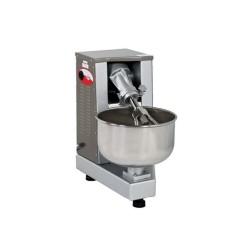 Empero HY.11 Hamur Yoğurma Makinesi 15 Kg 220V