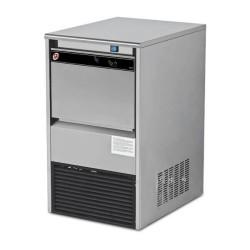 Empero JP.30 Buz Makinesi - 30 kg/gün