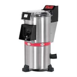 Empero PS.06 Patates Soyma Makinesi 10 kg/sefer - 380 V.