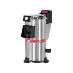 Empero PS.10 Patates Soyma Makinesi 30 kg/sefer 380 V.