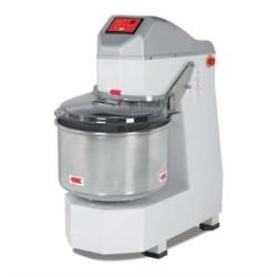 Empero SH.02 Spiral Hamur Yağurma Makinesi 50 Kg Hamur