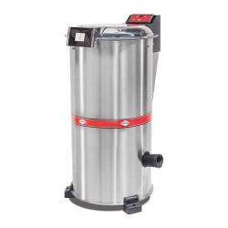 Empero SY.60-09 Sebze Kurutma Makinesi - 60 litre - 220 V