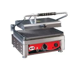 Erginoks KG2735E Tost Makinesi - 12 dilim kapasiteli - profesyonel tip