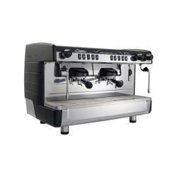 Espresso Kahve Makinesi - 2 Gruplu - La Cimbali M23 UP DT2 TC - porsiyon ayarlı - yüksek kasa