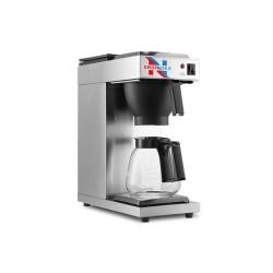 Filtre Kahve Makinesi - Erginoks FLT120