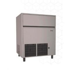 Frozy FR70 LSI Küp Buz Makinesi-kendinden hazneli-70 kg/gün