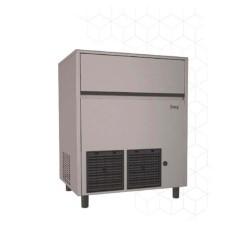 Frozy FR90 LSI Küp Buz Makinesi-kendinden hazneli-90 kg/gün