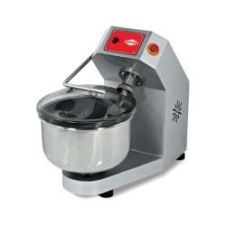 Hamur Yoğurma Makinesi 15 Kg 380V - Empero HY.12.K