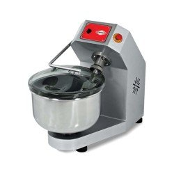Hamur Yoğurma Makinesi 30 Kg 380V - Empero HY.02.K