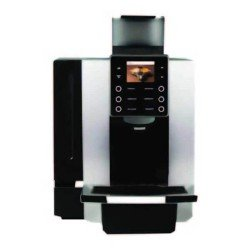 Konchero K90L Otomatik Espresso Kahve Makinesi