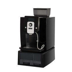 Konchero KLM1601 PRO Otomatik Espresso Kahve Makinesi