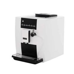 Konchero KLM1604W PRO Otomatik Espresso Kahve Makinesi