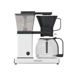 Konchero Preciso Alu Filtre Kahve Makinesi