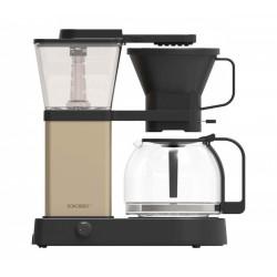 Konchero Preciso Filtre Kahve Makinesi
