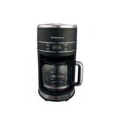 Konchero Visciola CM4196T Filtre Kahve Makinesi