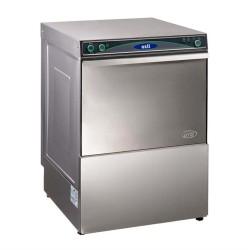 Öztiryakiler OBY 500 E-Set Altı Bulaşık Yıkama Makinesi-500 tabak/saat