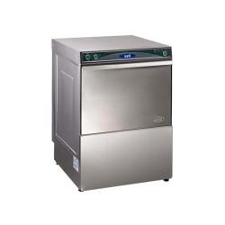 Öztiryakiler OBY 500 ET Set Altı Bulaşık Yıkama Makinesi-500 tabak/saat