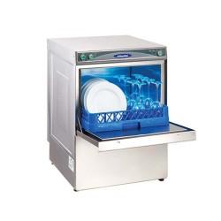 Öztiryakiler OBY 500T Set Altı Bulaşık Yıkama Makinesi-540 tabak/saat