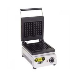 Remta W10 Kare Model Waffle Makinesi