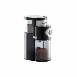 Rommelsbacher EKM 200 Otomatik Kahve Değirmeni