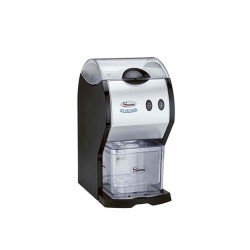 Santos N53 Buz Kırma Makinesi-Elektrikli