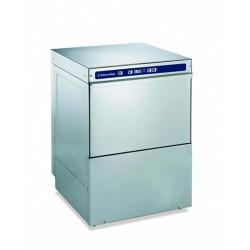 Set Altı Bulaşık Yıkama Makinesi-540 tabak/saat-Electrolux EUC3DD2